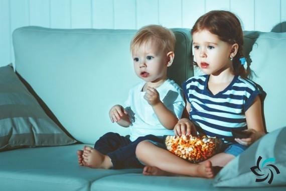 تماشای صفحه تلویزیون و رایانه و تلفن همراه باعث اختلال خواب میشود | اخبار | شبکه شرکت آراپل