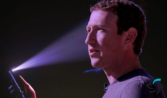 شروع به کار اپلیکیشن تشخیص چهره فیسبوک | اخبار شبکه | شبکه کامپیوتری | شرکت شبکه