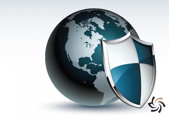چگونه از خود در شبکه اینترنت محافظت کنیم؟ | مطالب آموزشی | شبکه شرکت آراپل