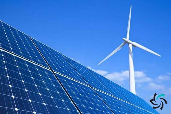 انرژیهای تجدیدپذیر | اخبار | شبکه شرکت آراپل