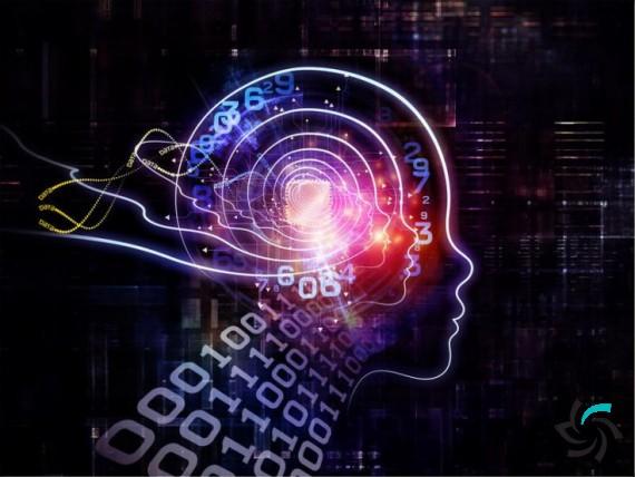 برنامههای بلندپروازانهی فیسبوک دربارهی ساخت رابط خواندن مغز و کامپیوتر | اخبار | شبکه شرکت آراپل
