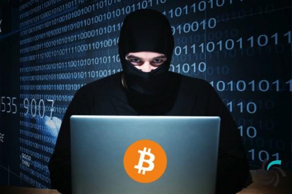 بازگردانی تراکنش هکرها  توسط ماینرهای بیت کوین کش | اخبار | شبکه شرکت آراپل