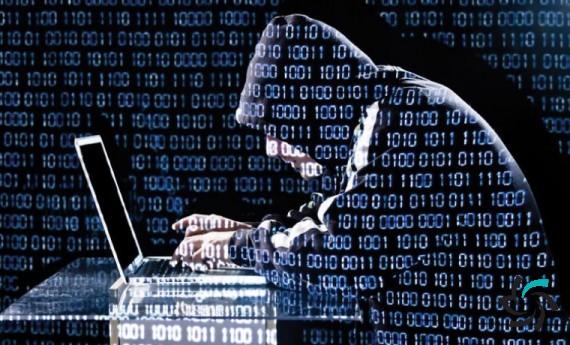 نفوذ هکرها به ۴۶۰۰ وبسایت   اخبار   شبکه شرکت آراپل