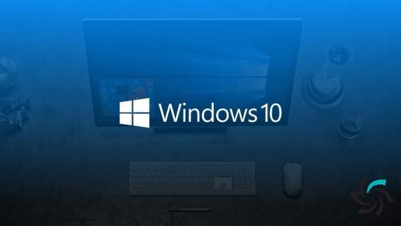 مایکروسافت از هوش مصنوعی و یادگیری ماشین در بررسی صحت عملکرد بهروزرسانیهای ویندوز ۱۰ استفاده میکند   اخبار   شبکه شرکت آراپل