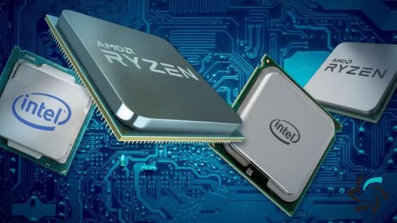 هنگام انتخاب و خرید CPU  به چه نکاتی باید توجه کنیم؟ | مطالب آموزشی | شبکه شرکت آراپل