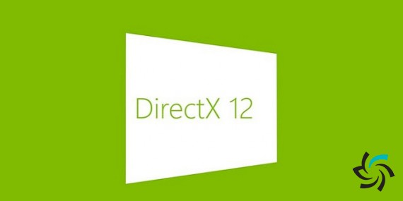 اقدام عجیب مایکروسافت در مورد Direct X | اخبار | شبکه شرکت آراپل