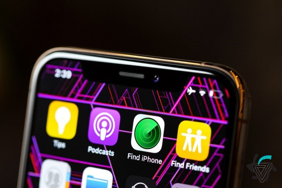 درآمد ۱۲۰ میلیارد دلاری توسعهدهندگان از اپل | اخبار | شبکه شرکت آراپل