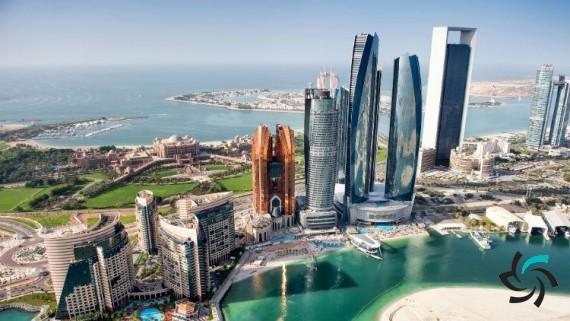 تشکیل گروه هکری امارات متحده با همکاری مأموران سابق امنیت آمریکا | اخبار شبکه | شبکه کامپیوتری | شرکت شبکه