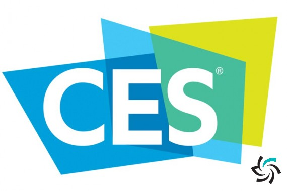 برگزاری بزرگترین نمایشگاه CES در تاریخ | اخبار | شبکه شرکت آراپل