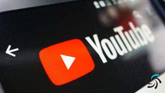 نقض حریم خصوصی کودکان توسط گوگل | اخبار | شبکه شرکت آراپل