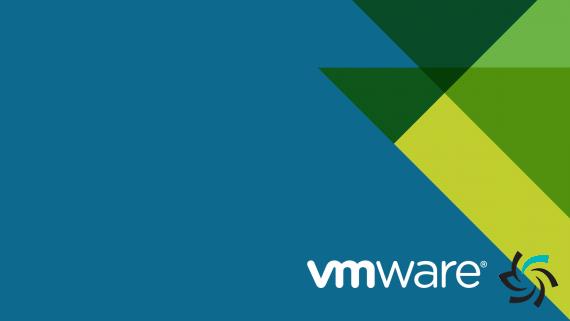 نحوه ی تنظیمات VM Auto Start روی ماشین های مجازی | مطالب آموزشی | شبکه شرکت آراپل