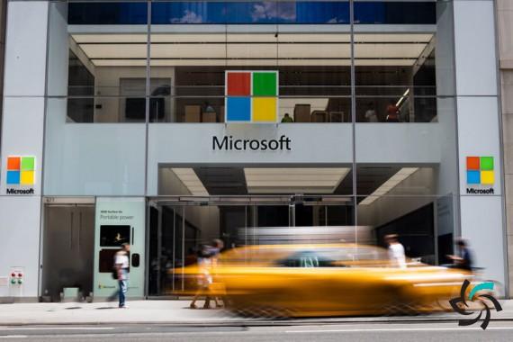 فروش اسپیکرهای آمازون در فروشگاه مایکروسافت | اخبار | شبکه شرکت آراپل