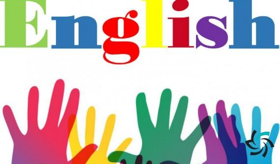 فناوری،  سلطه ی زبان انگلیسی را به خطر انداخته است | اخبار شبکه | شبکه کامپیوتری | شرکت شبکه