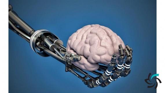 تأثیر هوش مصنوعی بر تحول پژوهشهای علمی   اخبار   شبکه شرکت آراپل