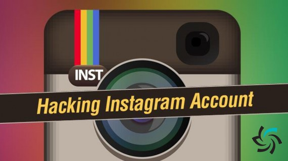 بازگرداندن صفحات هک شده اینستاگرام | اخبار | شبکه شرکت آراپل