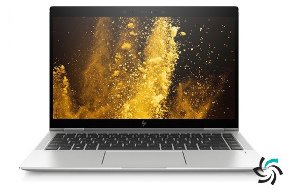 نخستین لپ تاپ برند الیت بوک | اخبار | شبکه شرکت آراپل