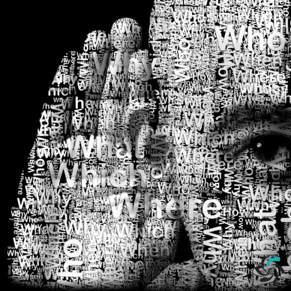 رمزگشایی تماسهای GSM  توسط هکرها | اخبار | شبکه شرکت آراپل