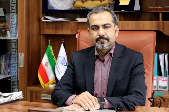 پیشبینی آینده آیفون در ایران از دیدگاه معاون وزیر ارتباطات | اخبار | شبکه شرکت آراپل