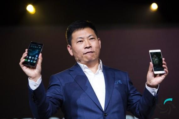 نظر هواوی در خصوص قیمت گوشی های تاشدنی | اخبار | شبکه شرکت آراپل