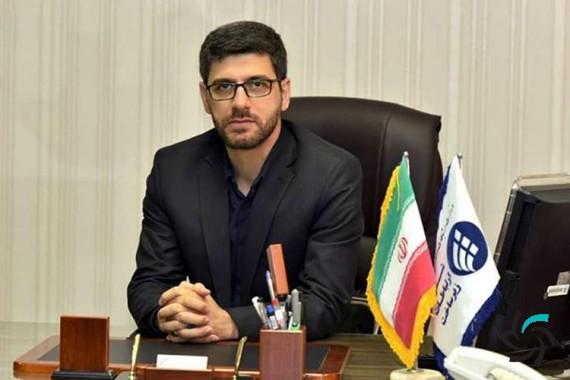 مرحله جدیدحمایت از پیام رسان های داخلی از زبان معاون وزیر ارتباطات  | اخبار ایران | شبکه شرکت آراپل