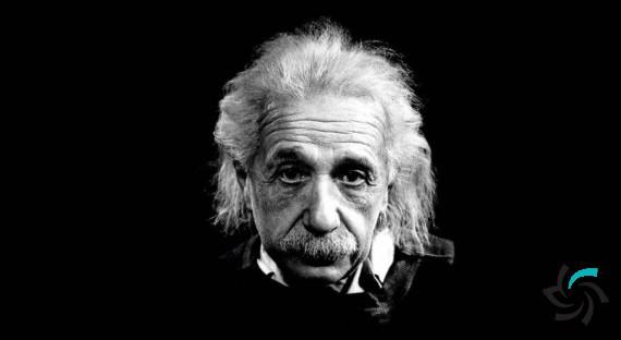 ارتباط کشف سیاه چاله اخیر با نظریه ی نسبیت عام اینشتین | اخبار شبکه | شبکه کامپیوتری | شرکت شبکه