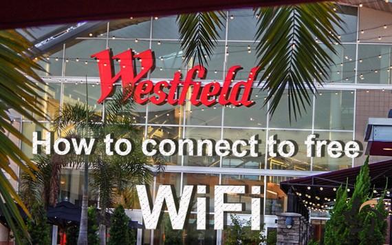 راهکارهای شبکه وای فای برای مراکز خرید (Shopping mall wifi solution) | مطالب آموزشی | شبکه شرکت آراپل