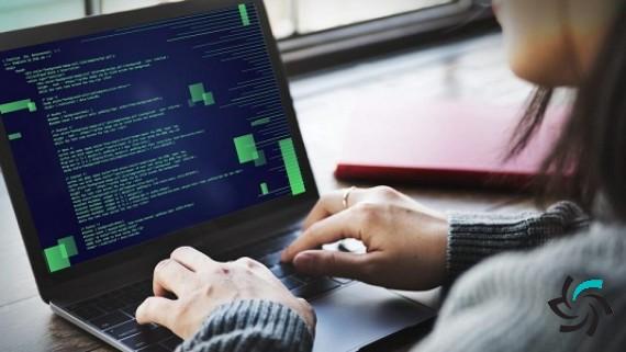شخصیسازی ترمینال سیستمعامل مک | مطالب آموزشی | شبکه شرکت آراپل