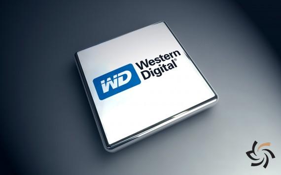 راهنمای انتخاب رنگ هارد وسترن دیجیتال (Western Digital)   مطالب آموزشی   شبکه شرکت آراپل