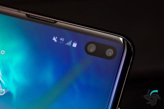 کسب امتیاز  دوربین Galaxy S10 سامسونگ از DxOMark | اخبار | شبکه شرکت آراپل