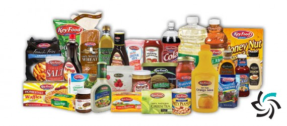 سیستمی برای تشخیص سلامت مواد غذایی | اخبار | شبکه شرکت آراپل