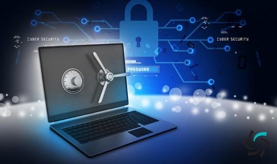 تصویب لایحه صیانت از دادههای شخصی در پی افشای اطلاعات شرکت تاکسی اینترنتی | اخبار | شبکه شرکت آراپل