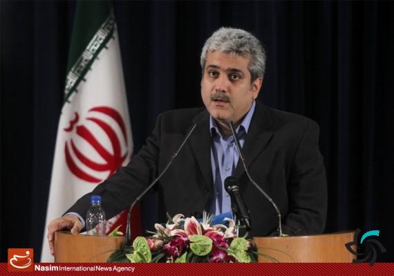 استارتاپ ها اختلافات خود را درون اکوسیستم حل کنند | اخبار ایران | شبکه شرکت آراپل
