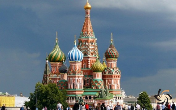 بحران فیلترینگ تلگرام در روسیه | اخبار | شبکه شرکت آراپل