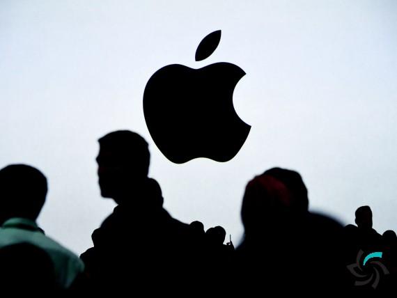 تصمیم اپل برای تغییرات تازه در بندهایی از شرایط و ضوابط توسعهدهندگان اپ استور | اخبار شبکه | شبکه کامپیوتری | شرکت شبکه
