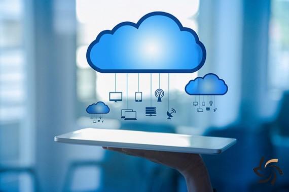 شبکه و پردازش ابری ( Cloud Computing) | مطالب آموزشی | شبکه شرکت آراپل