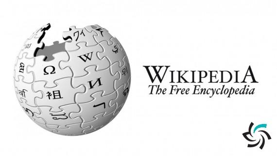 فیسبوک و توییتر مورد انتقاد بنیان گذاز ویکی پدیا قرار گرفتند | اخبار شبکه | شبکه کامپیوتری | شرکت شبکه