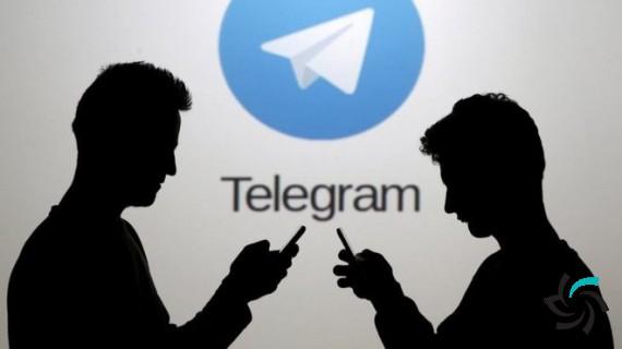 پیام رسان تلگرام درحال فیلتر شدن! | اخبار شبکه | شبکه کامپیوتری | شرکت شبکه