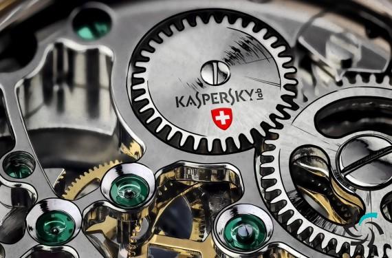 لابراتوار کسپرسکی نخستین مرکز شفافیت خود را در سوئیس قرار داد! | اخبار | شبکه شرکت آراپل