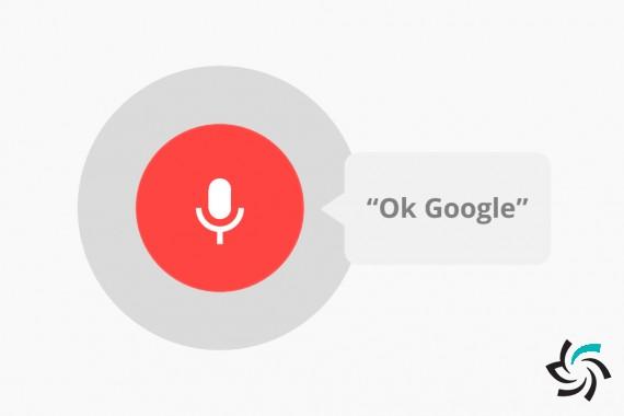 قابلیت آفلاین سیستم تشخیص گفتار جدید گوگل | اخبار | شبکه شرکت آراپل