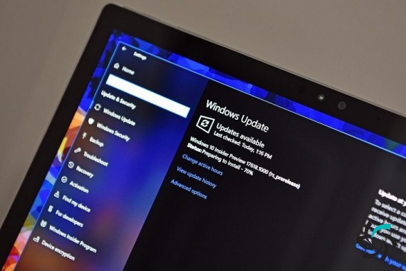 سیستم دفاعی جدید ویندوز 10 مایکروسافت در برابر هک شدن مقاوم تر می شود | اخبار | شبکه شرکت آراپل