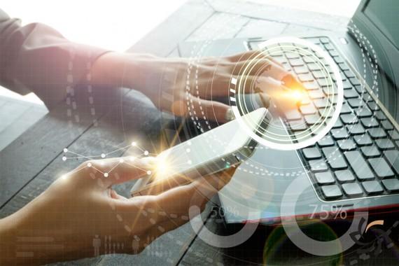 چگونه اینترنت Wireless خود را به صورت شبکه، Wireless با دیگران Share کنیم؟ | مطالب آموزشی | شبکه شرکت آراپل