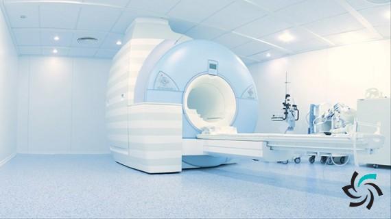 در اتفاقی جالب، بعد از نصب یک دستگاه MRI، گوشیهای آیفون، اپل واچ و تمامی دستگاههای دارای سیستم عامل iOS کارمندان از کار افتادند. | اخبار | شبکه شرکت آراپل