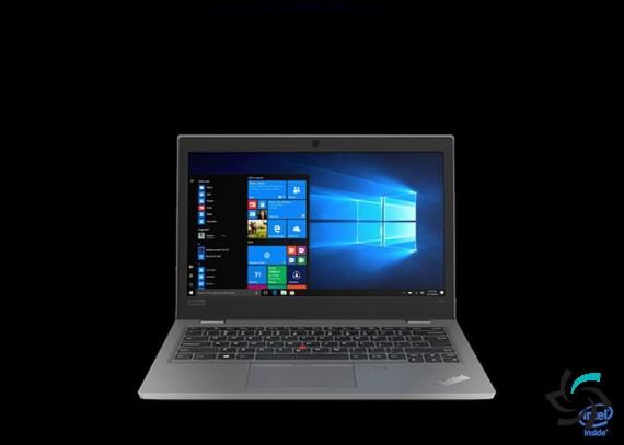 ThinkPadهای جدید لنوو | اخبار | شبکه شرکت آراپل