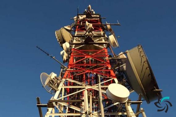 استانداردهای مورداستفاده برای تشعشعات فرکانس رادیویی | مطالب آموزشی | شبکه شرکت آراپل