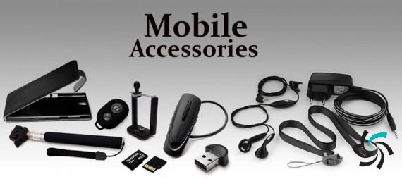 بازار لوازم جانبی موبایل همچنان در رکود است  | اخبار | شبکه شرکت آراپل