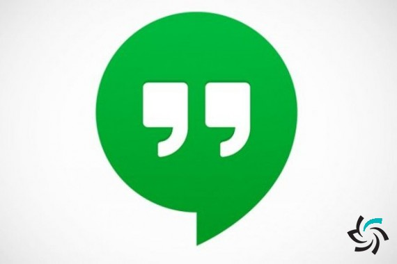 توقف اپلیکیشن Hangouts توسط گوگل | اخبار | شبکه شرکت آراپل