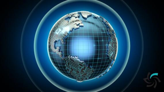 انتقال زمین به مداری دورتر | اخبار | شبکه شرکت آراپل