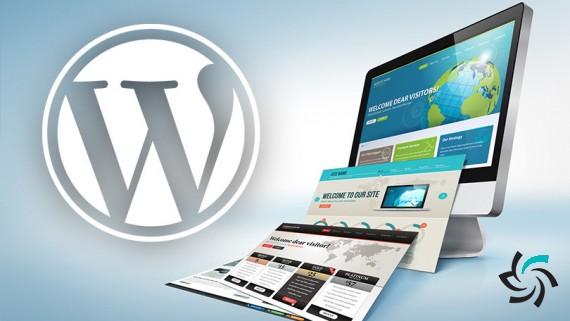 فروشگاههای اینترنتی وردپرسی مورد حملات سایبری | اخبار | شبکه شرکت آراپل