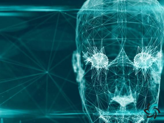 هوش مصنوعی غیردیجیتالی که نیازی به مصرف برق ندارد   اخبار   شبکه شرکت آراپل