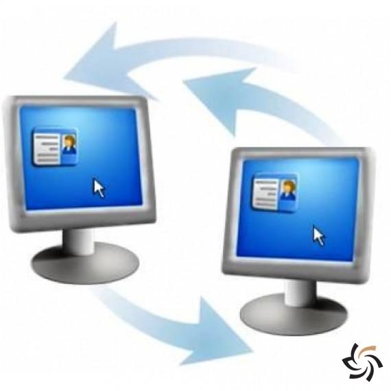 آموزش Remote Desktop برای دسترسی به کامپیوتر دیگر در یک شبکه | مطالب آموزشی | شبکه شرکت آراپل